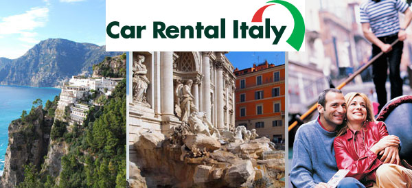 car rental italy 2 door economy. Black Bedroom Furniture Sets. Home Design Ideas
